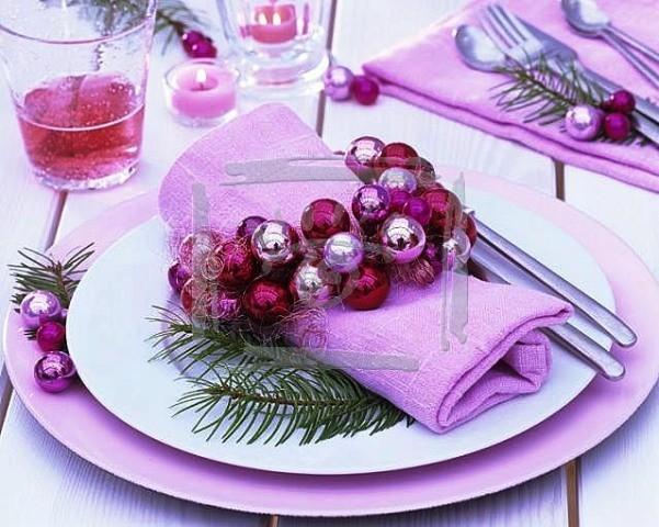салфетки для новогодишного стола 8 (601x480, 297Kb)