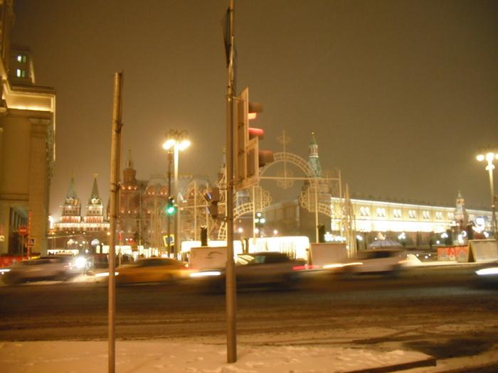 Москва (700x525, 112Kb)