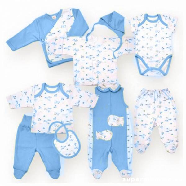детская одежда фото/3424885_6 (600x600, 90Kb)