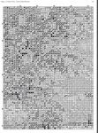 Превью 2 (518x700, 542Kb)