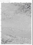 Превью 4 (518x700, 510Kb)