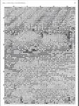 Превью 8 (525x700, 532Kb)