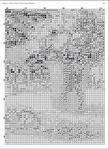 Превью 10 (512x700, 521Kb)