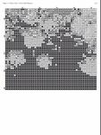 Превью 12 (527x700, 389Kb)