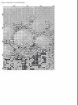 Превью 16 (520x700, 269Kb)