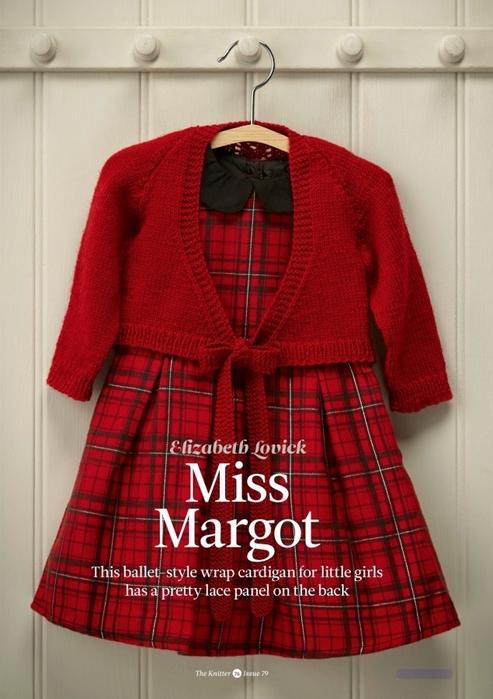 5583222_Miss_Margot (493x700, 243Kb)