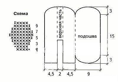 02 (400x281, 18Kb)