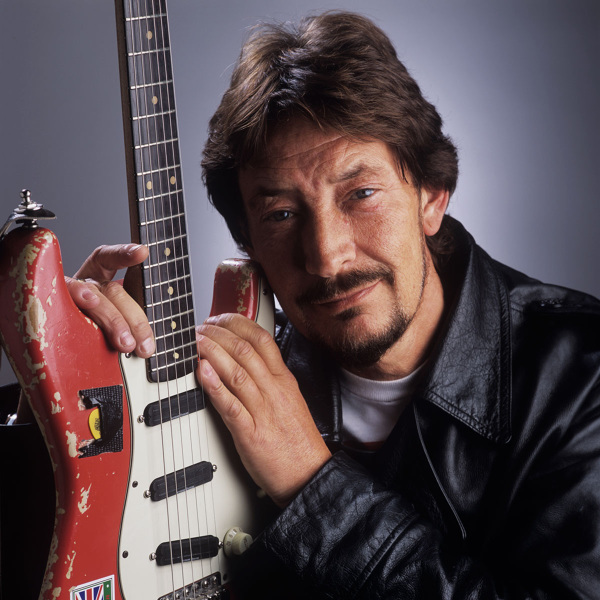 131940490_chrisrea1 (600x600, 131Kb)