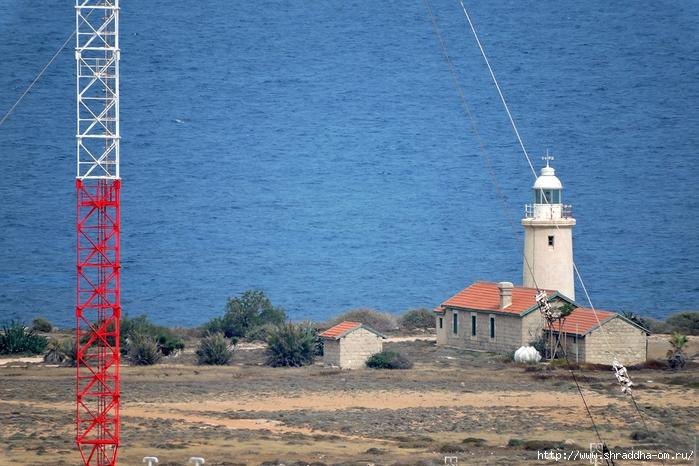 Кипр, май 2016 (337) (700x466, 317Kb)