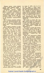 Превью page0067 (424x700, 267Kb)