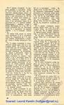 Превью page0068 (430x700, 282Kb)