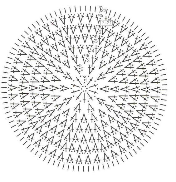 0000 (564x583, 199Kb)