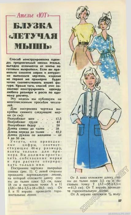 Галина Волевич Одежда Для Полных Женщин Читать