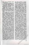 Превью page0081 (447x700, 241Kb)