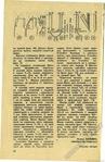 Превью page0083 (456x700, 296Kb)