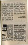 Превью page0074 (431x700, 260Kb)