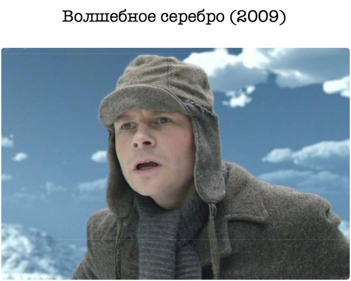 1 (700x561, 246Kb)