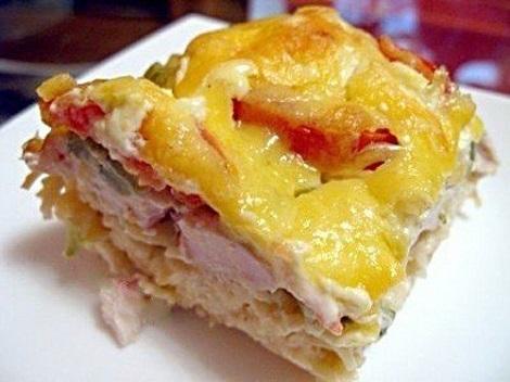 Пирог-из-макарон-курицы-сыра-помидор-огурцов-соленых (470x352, 56Kb)