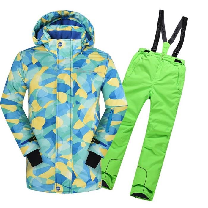 Зимний комплект для мальчика Phibee/6039749_81604_10 (700x700, 99Kb)
