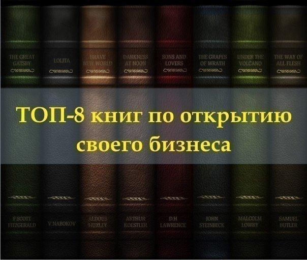 6120542_126 (604x511, 56Kb)