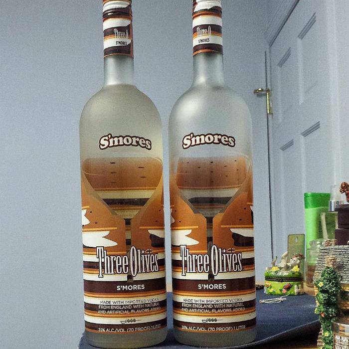 необычные вкусы алкогольных напитков 2 (700x700, 483Kb)