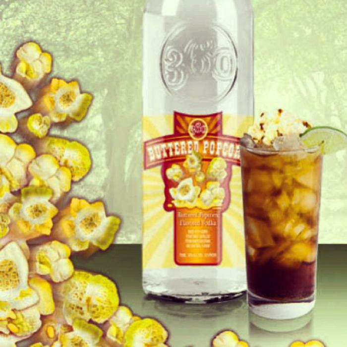 необычные вкусы алкогольных напитков 4 (700x700, 495Kb)