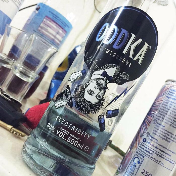 необычные вкусы алкогольных напитков 12 (700x700, 524Kb)