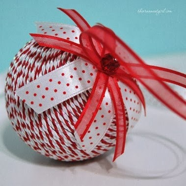 handmade-candy-twist-ornament (379x379, 134Kb)
