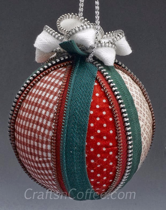 red-green-zipper-ornament (552x700, 389Kb)