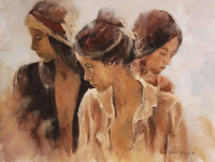 David Farres Calvo Tutt'Art@ (32) (700x529, 355Kb)