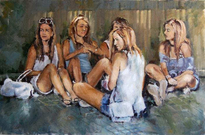 David Farres Calvo Tutt'Art@ (27) (700x463, 382Kb)