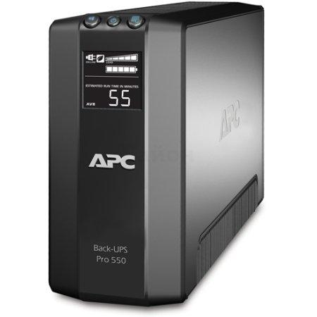 3936605_APC_BackUPS_Pro_BR550GI (450x450, 16Kb)