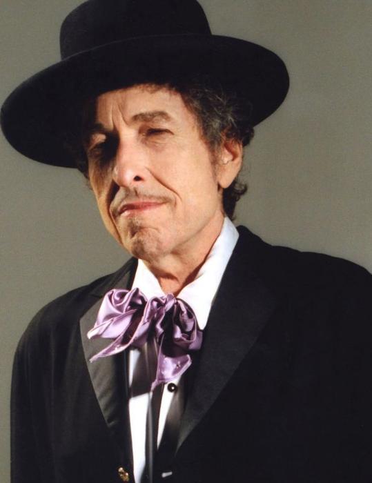 Боб Дилан1 (539x700, 224Kb)