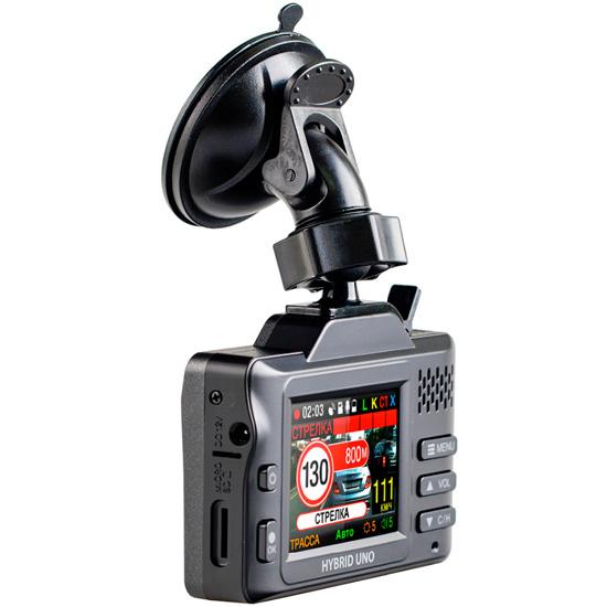 видеорегистратор (550x550, 121Kb)