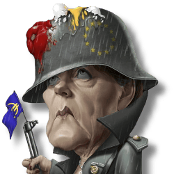 3996605_AngelaMerkel5 (250x250, 25Kb)