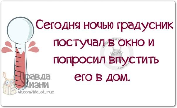5672049_1419786281_frazochki19 (604x367, 37Kb)