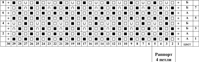 putanka-2color-tab (640x201, 98Kb)