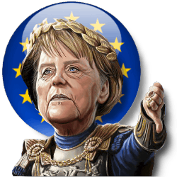 3996605_AngelaMerkel1 (250x250, 30Kb)