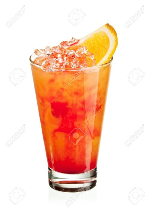7010029-Fruits-Cocktail-Orange-Pineapple-Grapefruit-Peach-and-Grenadine-Stock-Photo (481x700, 30Kb)