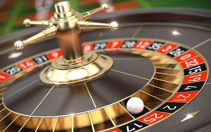 азартные игры без регистрации/3875377_2 (700x437, 199Kb)