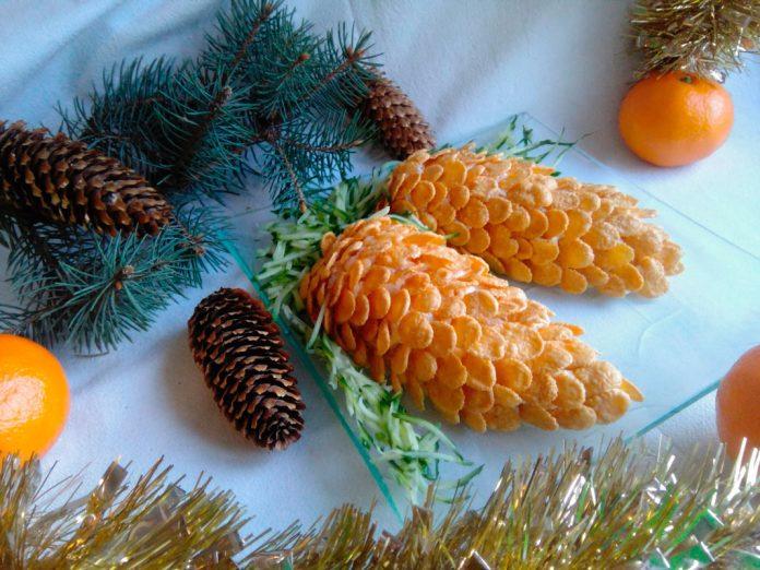 Christmas-Salad-Bumps-696x522 (696x522, 401Kb)