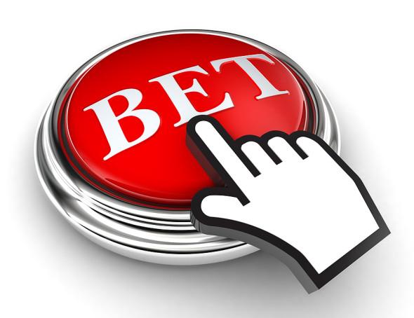 betting-590x454 (590x454, 54Kb)