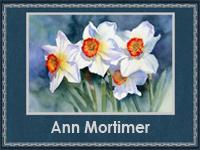 Ann Mortimer (200x150, 66Kb)