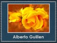 5107871_Alberto_Guillen (200x150, 14Kb)