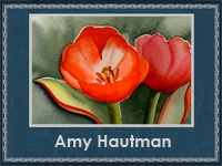 5107871_Amy_Hautman (200x150, 16Kb)