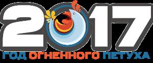 Logo (350x100, 30Kb)