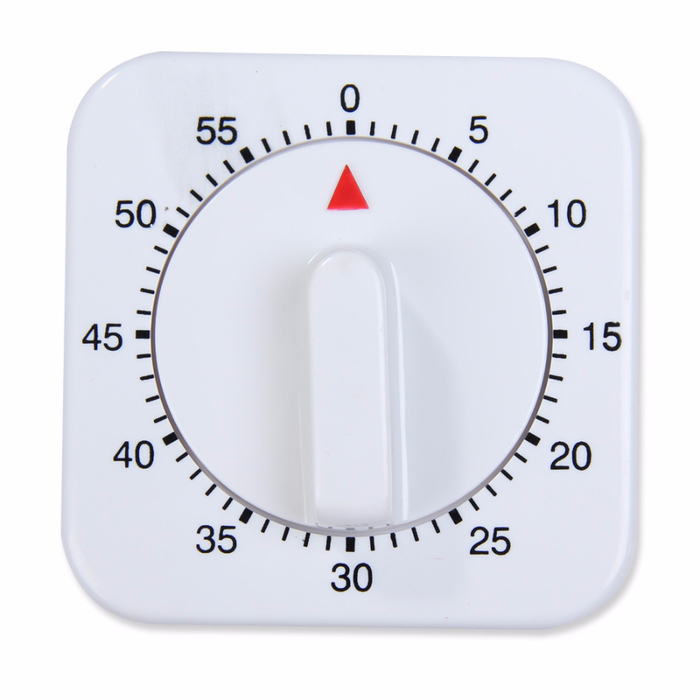 Novelty-White-Square-60-Minute-Mechanical-Timer-Reminder-Counting-for-Kitchen-Free-Shipping-F-OS (700x700, 206Kb)
