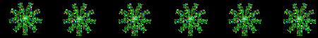 1 (33) (450x54, 16Kb)