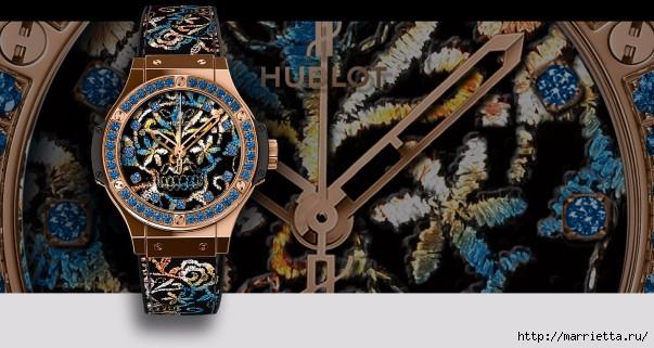Швейцарские часы с вышивкой (5) (603x321, 170Kb)
