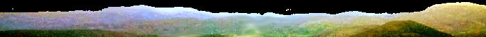 bgearth (700x54, 60Kb)